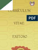 cvexitosohd (1)