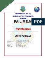 FAIL MEJA 2014 PK CONTOH edit sks9.doc