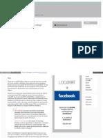 Logobr Org Branding Registro de Marcas Leis Design
