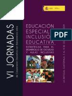 Jornadas- Inclusion PDF