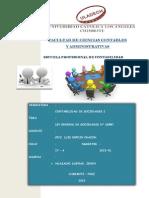 CONCLUSION_III_UNIDAD_CONTABILIDAD_IV_CICLO.pdf