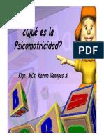 01 _ Qué es la Psicomotricidad (1).pdf