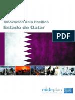 Qatar Innovación