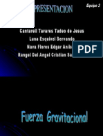 fuerzagravitacional-110405115044-phpapp01.ppt