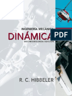 Hibbeler-Ingenieria Mecanica-Dinamica-140504212924-phpapp01.pdf