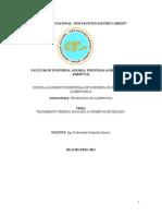 TRATAMIENTO TERMICO APLICADO EN CONSERVAS DE PESCADO OK 5 (1).docx