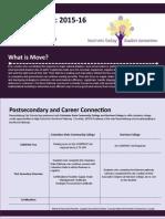 move info sheet 02-18-15
