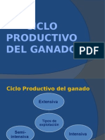 Ciclo Productivo del ganado.pptx