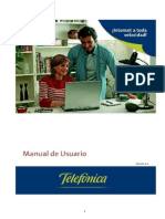 Manual Usuario Teldat c1i