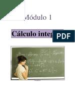 Matemática IV - Módulo 1.pdf