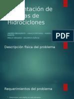 Alimentación de Baterías de Hidrociclones.pptx