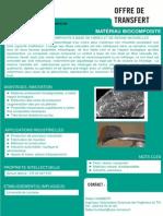 Materiau_Biocomposite