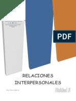 Unidad 3 la personalidad.pdf