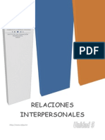 Unidad 5 comunicacion interpersonal.pdf