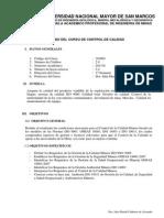 1. 2013 II Silabo Oficial Control de Calidad Minas