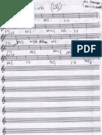 Farfallina spartito.pdf