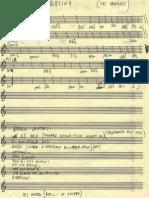 IlMioPaesino Spartito 1.pdf