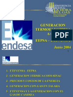 GeneracionTermoelectricaGas-IngManuelCieza