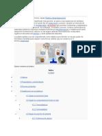 definicion de plastico.docx