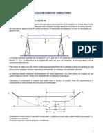 5 Calculo Mecanico de Lineas