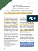 Liver Transplant Protocols.pdf