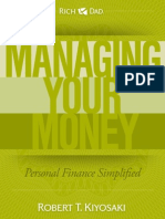 Managing Your Money (1)
