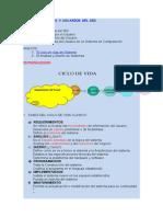_pd7 Usuarios y Profesionales Del Sig 2014