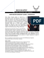 chief greenwood bio (1)