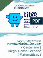 Presentación_Proyecto.pptx