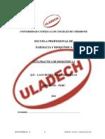 guiadeparacticadebioquimicaii-130512200501-phpapp02