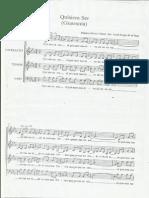 guarania.pdf