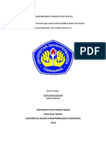 BAHAN MATERIAL STAINLESS STEEL AISI 201.pdf