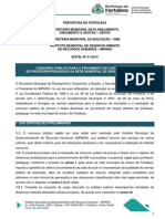 edital_51.2015_-_concurso_sme_-_professor_pedagogo_-_edital.pdf