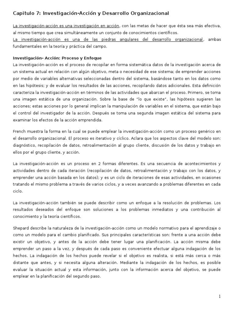 Atractivo Reanudar Muestras Sin Experiencia Componente - Ejemplo De ...