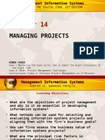 Managing Projects.ppt