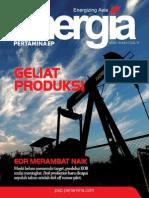 EnergiaPEP Edisi 11