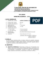 Química Gral e Inorgánica a (1)