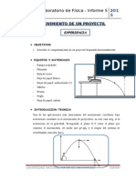 INFORME-5-FISICA.doc