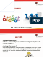 GESTION DE RECURSOS.pdf