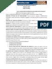 Cuestionario de Derecho de Trabajo 1 (1)Usac