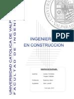Equipos de pilotaje.pdf
