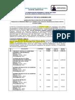 Contrato 009-2012 Lelys