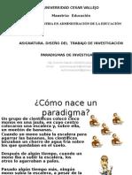2-paradigmas-de-investigacion paradigma