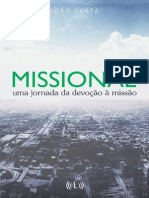Mission Al