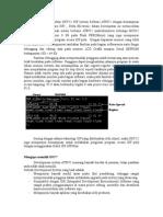 Info Pro Duk