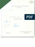 1982 - Waldegg - Historia Del Cálculo