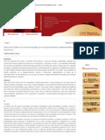 Músicas sin patria o los nuevos lenguajes de la era postindustrial.pdf