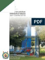 Manual Hidraulica Cap3 p2