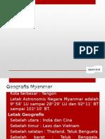 Myanmar.pptx