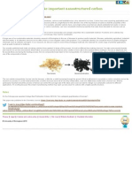 Using_waste_matter_to_make_important_nanostructured_carbon(1).pdf